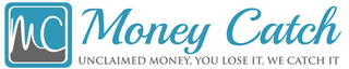 Money Catch ® Unclaimed Money Professionals