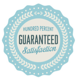 100% Satisfaction with Money Catch Unclaimed Money Professionals - Find Unclaimed Money