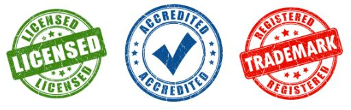 Accredited - Unclaimed Money Professionals