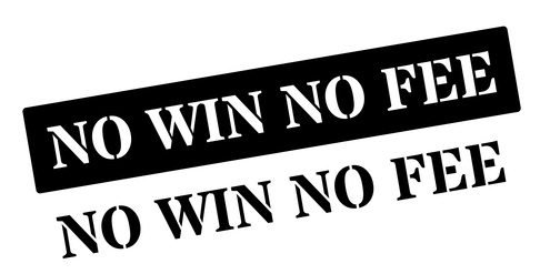 No Win No Fee only at Money Catch