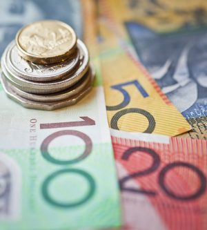 Unclaimed Money in Australia