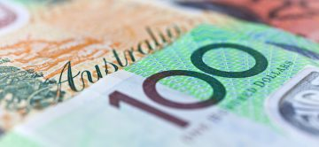 Australia's Unclaimed Money