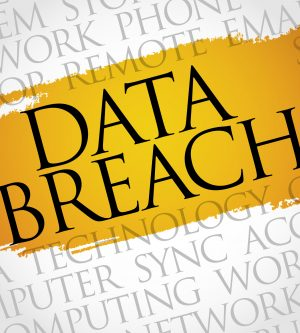 Alert Priority High: Data breach of public Q&A forum website Quora