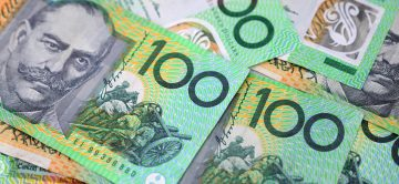 How Money Catch Helped a Client Recover it. $80,000 in Unclaimed