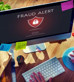 Money Catch Alerting Consumers to Phishing & Whaling Scam