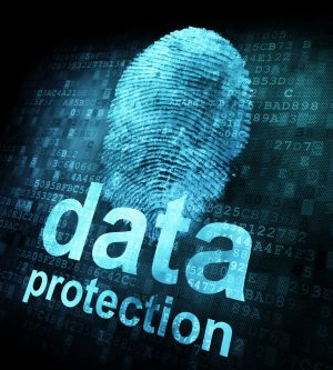 General Data Protection Regulation & Privacy Policy